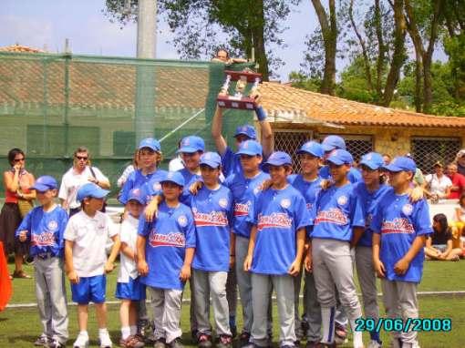 sant-boi-infantil-2008