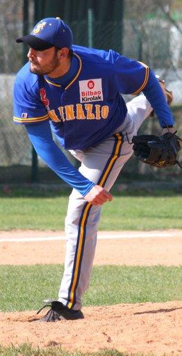 alberto-2-san-inazio-beisbol-navarra-2903