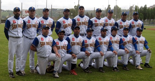 san-inazio-dhonor-2009
