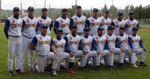 SANI 2009