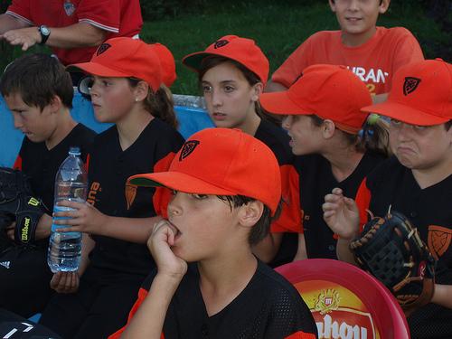 Ander Deuna-2008