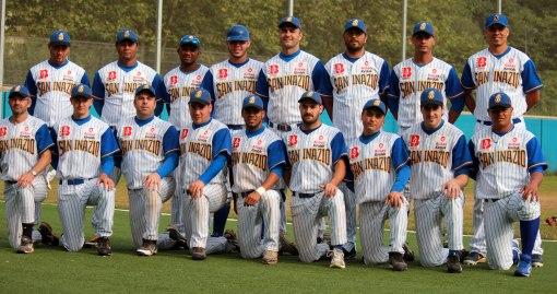 San Inazio 2012 (1)