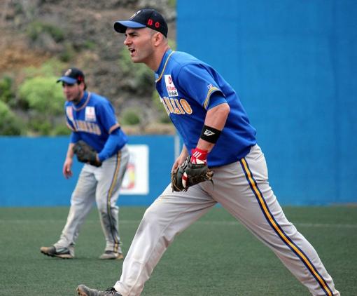 Carlos Vicario