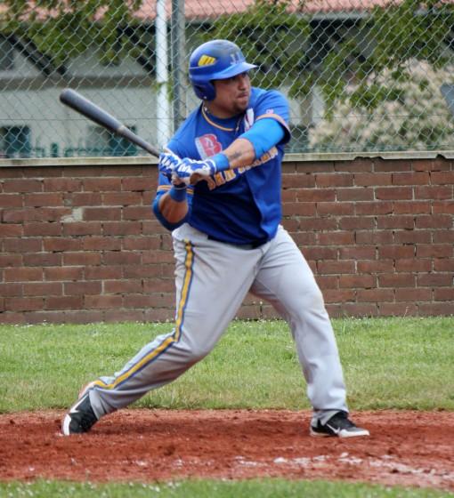 Jose Morales (San Inazio-El Llano 28.04.13)