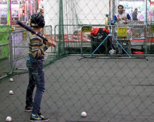 Beisbol Eskola-PIN 2013 (7)