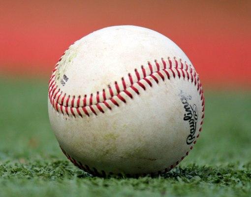 BIZKAIA-beisbol (4) 2011