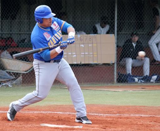 Jose Morales (2) San Inazio-Pamplona 06.04.14 DH 2014