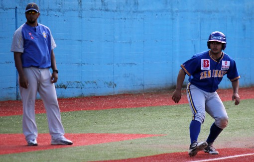 Jorge Hernandez (Gasteiz-San Inazio LN 25.04.15)