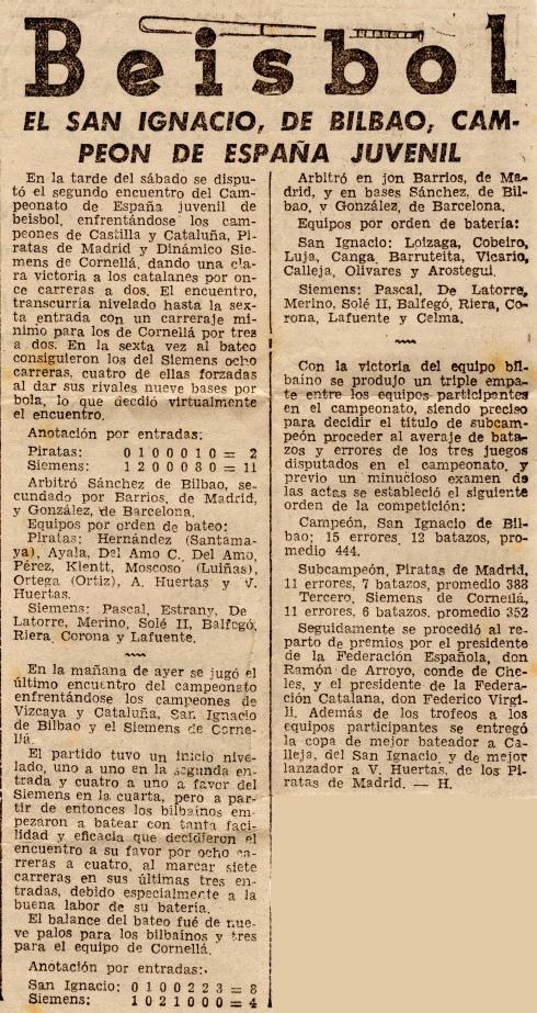 PRENSA 1959 (2)