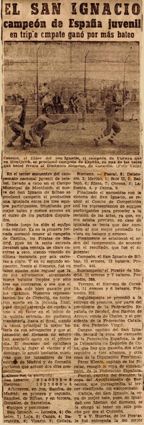 PRENSA 1959 (3)