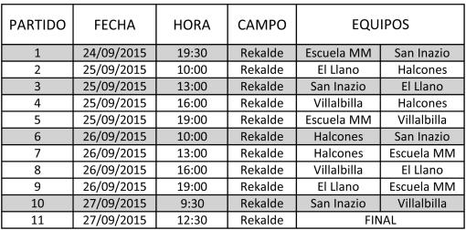 Calendaro definitivo_SNCB
