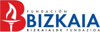 LOGO BIZKAIALDE