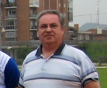 Koldo Izagirre