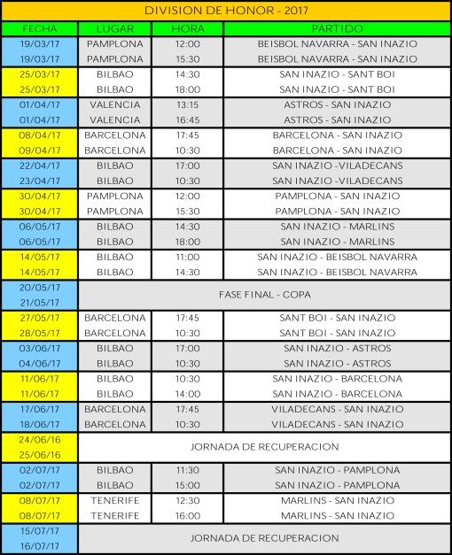 calendario-dh-2017