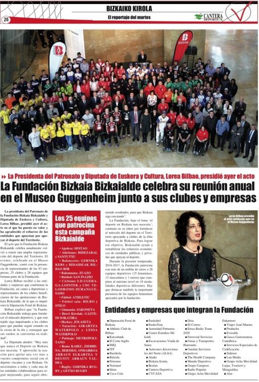 BIZKAIALDE_EN_CANTERA_DEPORTIVA