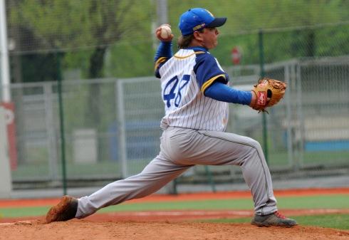 Sergio Atxa Miralbueno - San Inazio LN 15.05.16
