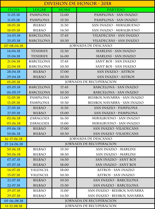 HORARIOS DH-LN 2018.xlsx