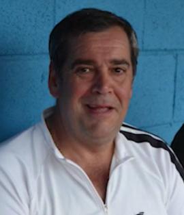 Pablo Aguayo